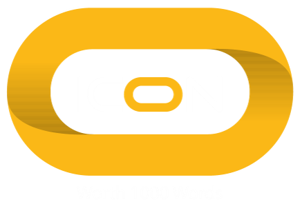 Icon Ad