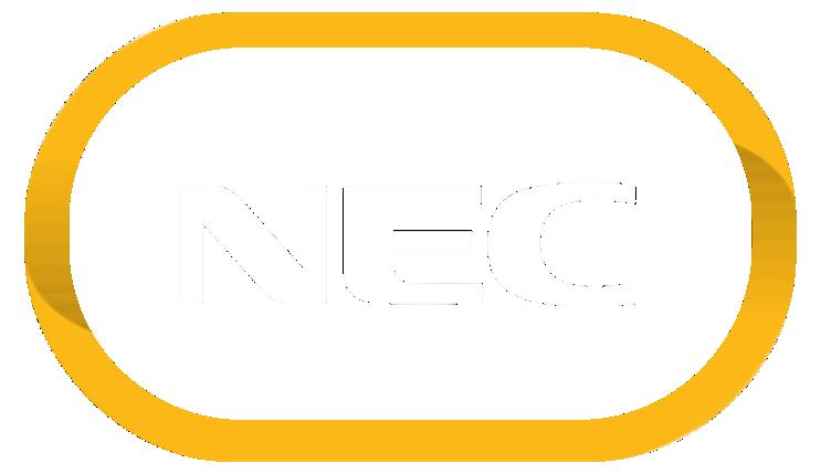 NEC-ان-ای-سی