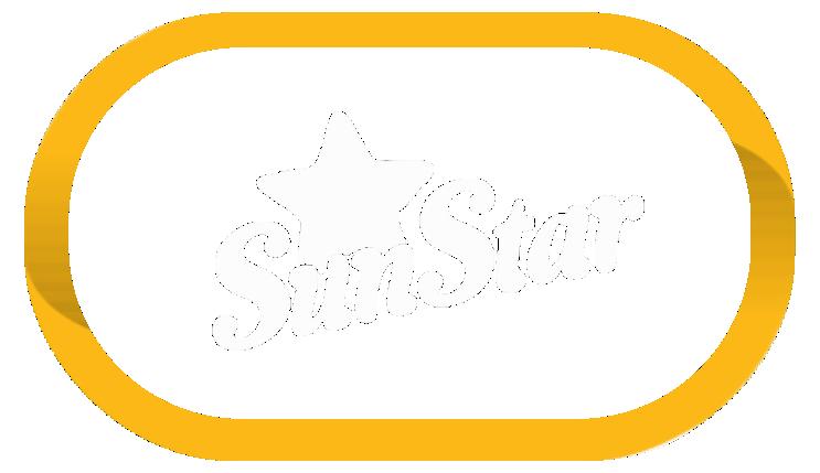 سان استار-SANSTARE