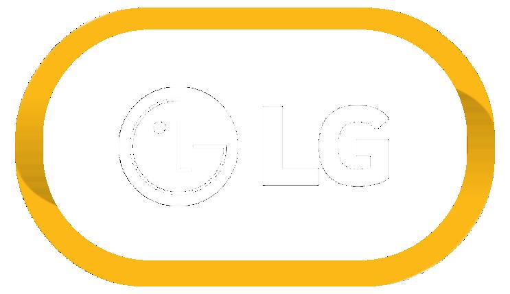 LG-ال-جی