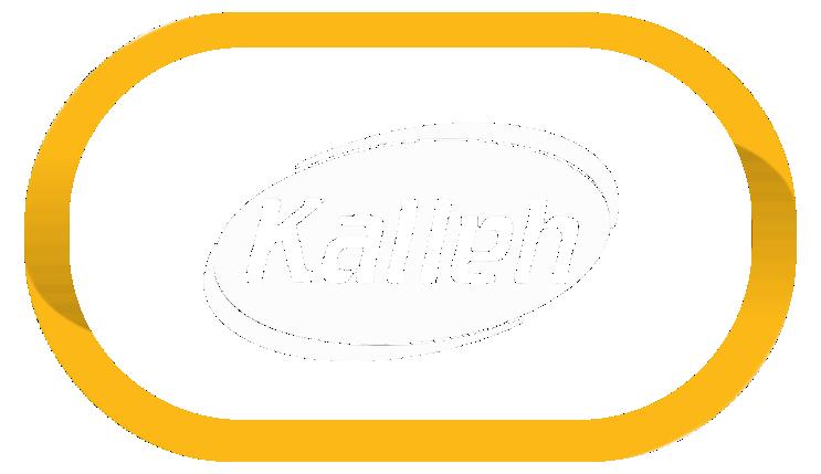 کاله-KALLEH