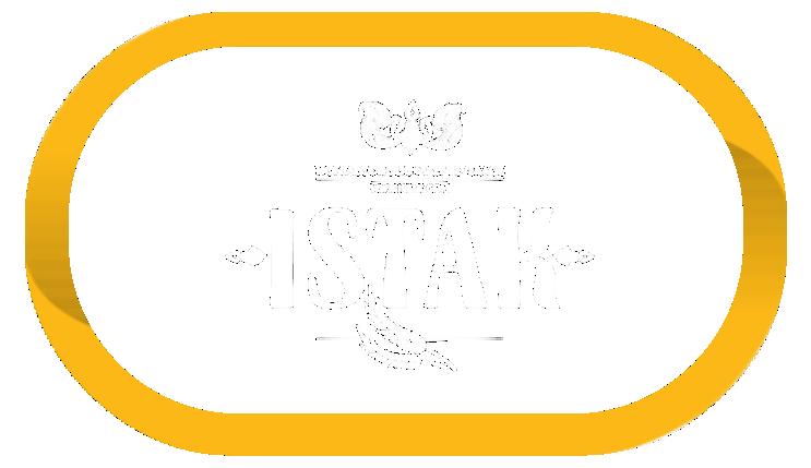 ISTAK-ایستک