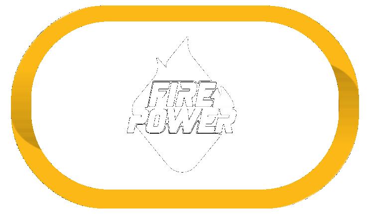 FIRE-POWER-فایر پاور
