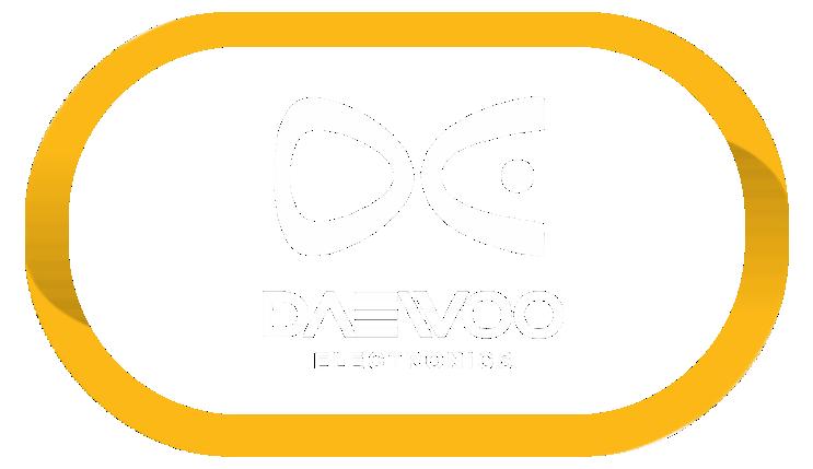 DAEVOO-دوو