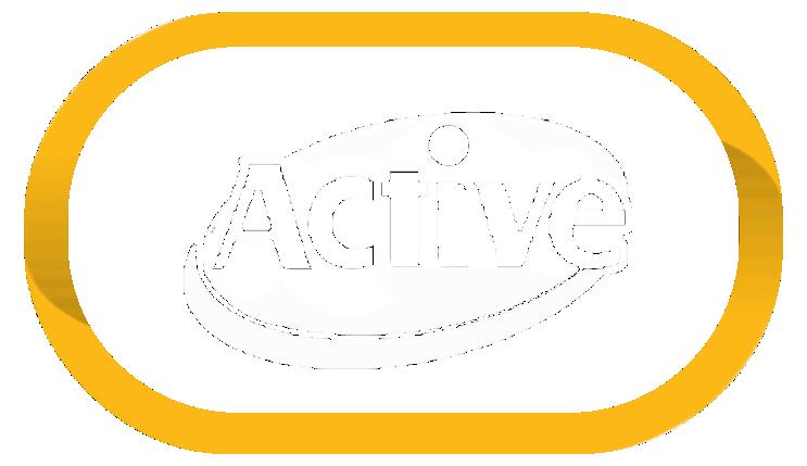 ACVITE-اکتیو