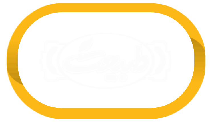 TABIAAT - ظبیعت