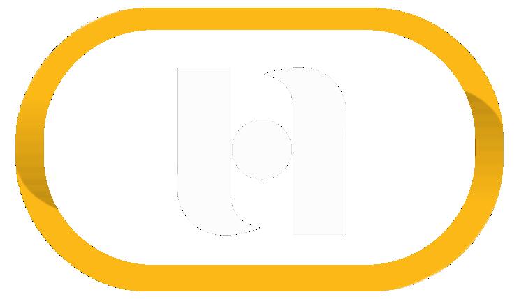 BANK SADERAT - بانک صادرات