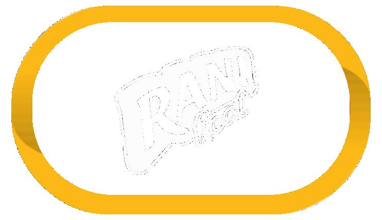 RANI - رانی